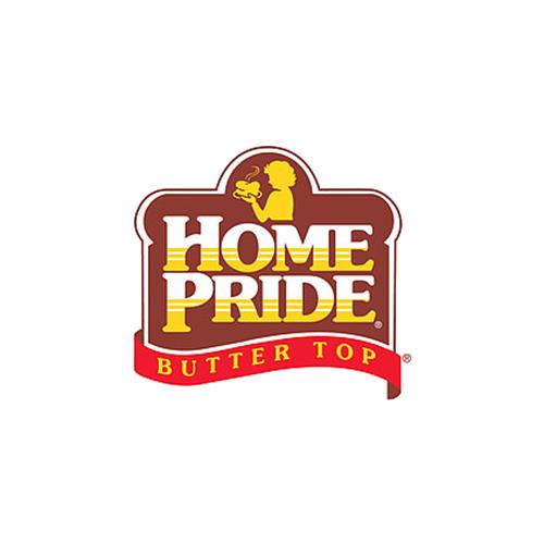 HomePride.png