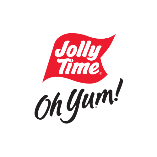 JollyTime.png
