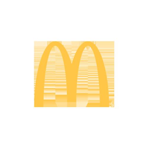 McDon.png