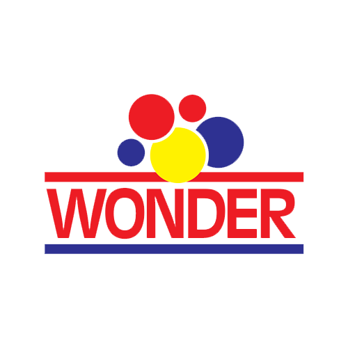 WonderBread.png