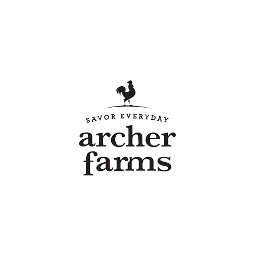 ArcherFarms.png