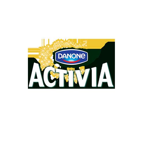 Activia..png