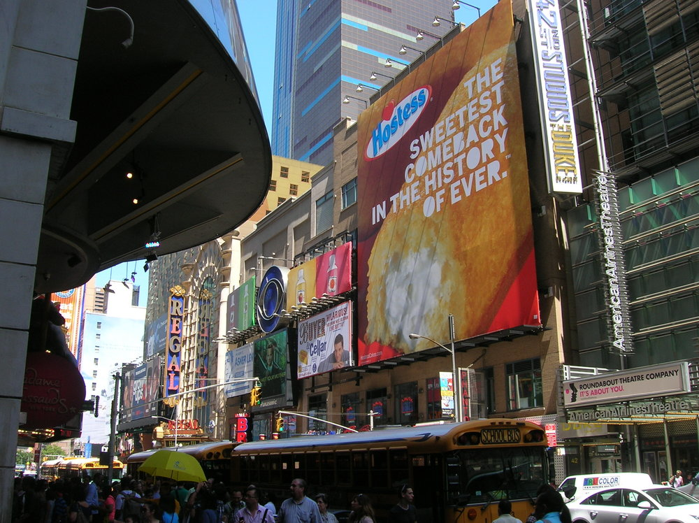 time Square-launch1.JPG