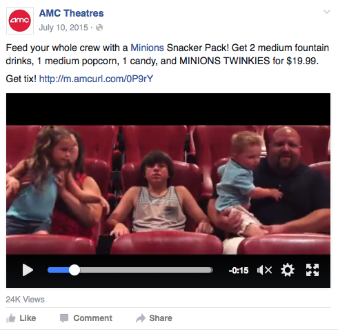 AMC-Theatres.png