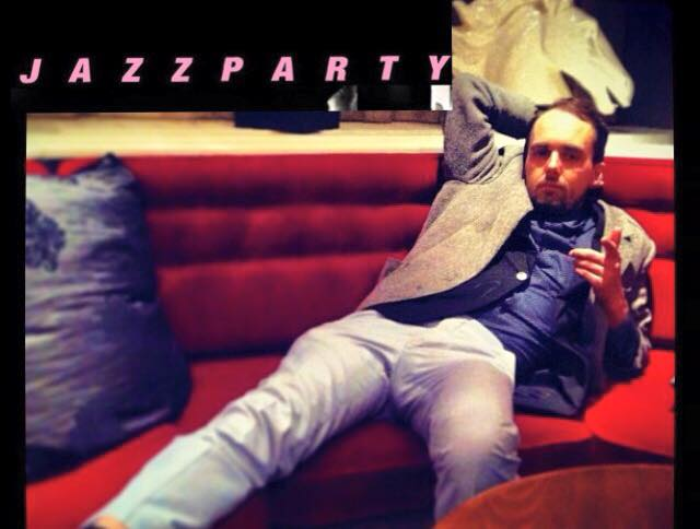 Jules_Jazz Party .jpg