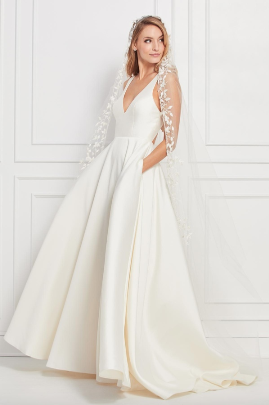 838f2b3a31 Trunk Shows + Events — Ania Bridal