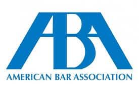 ABA_Logo-min.jpg