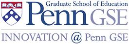 Penn GSE logo.jpg