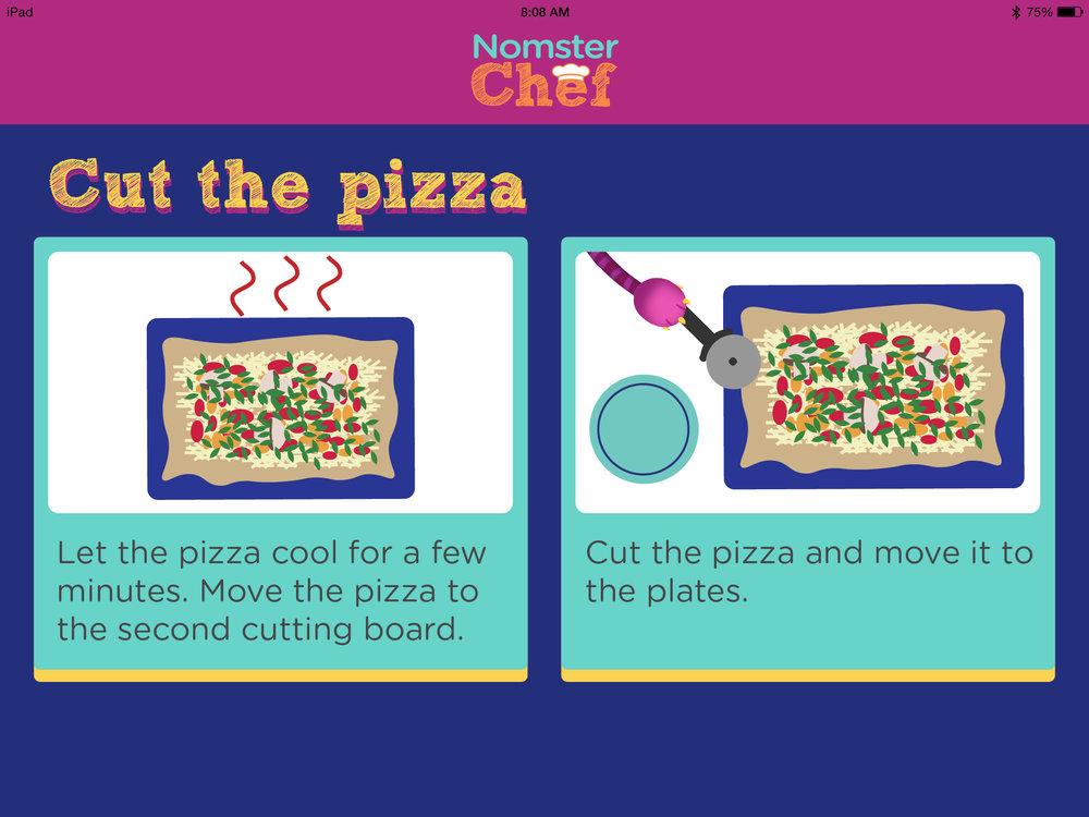 26_MushroomTomatoPizza_cut pizza-01.jpg