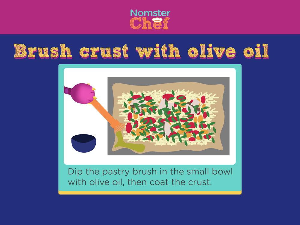 21_MushroomTomatoPizza_crust-01.jpg