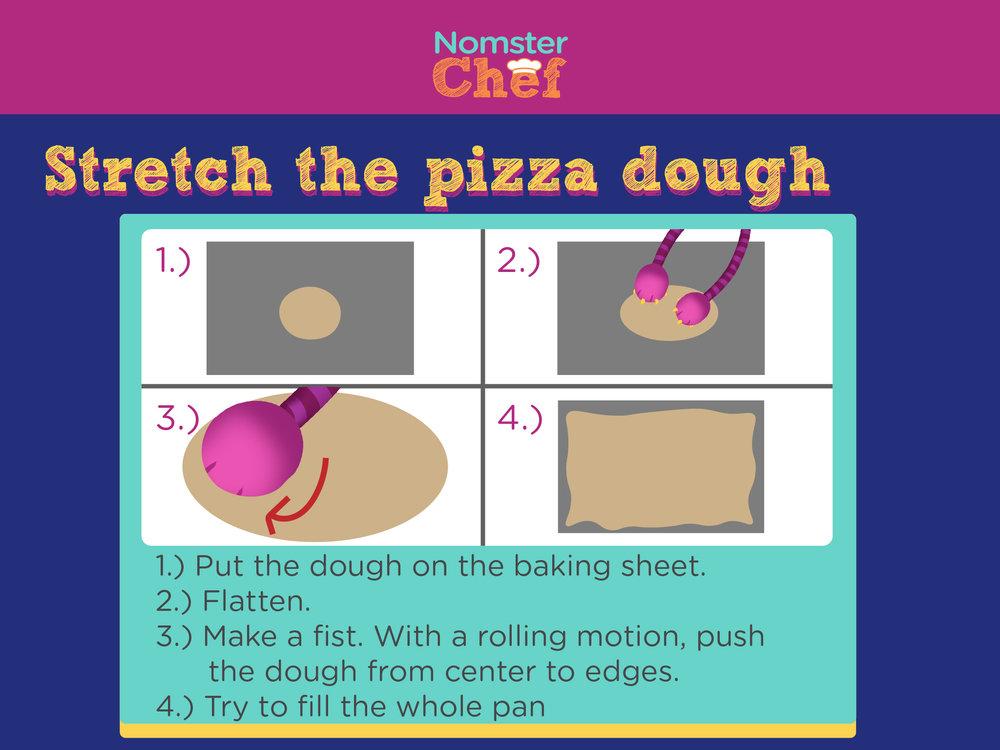 17_MushroomTomatoPizza_stretch dough-01.jpg