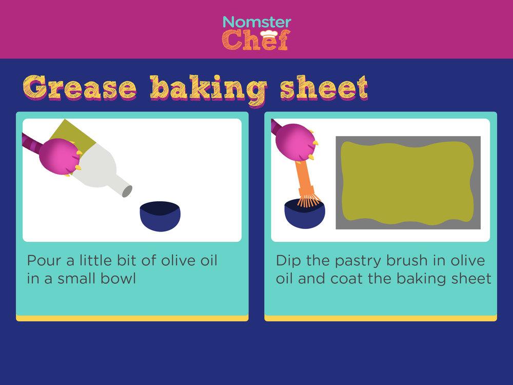 16_MushroomTomatoPizza_grease baking sheet-01.jpg