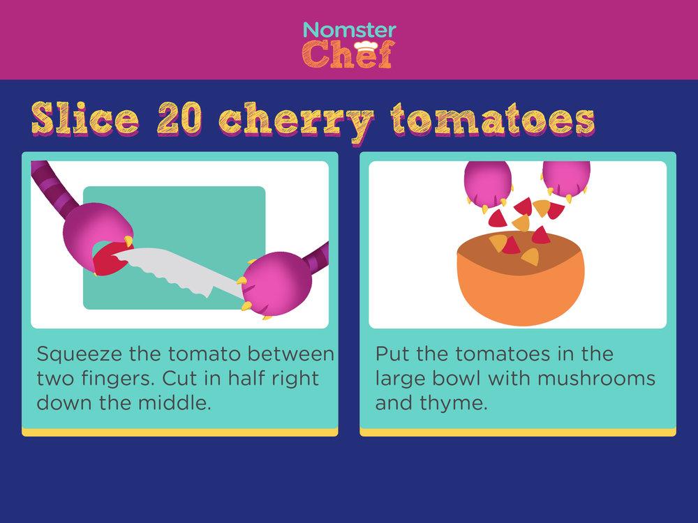 11_MushroomTomatoPizza_slice tomatoes-01.jpg