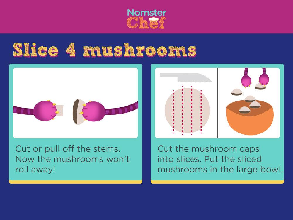 09_MushroomTomatoPizza_slice 4 mushrooms.jpg