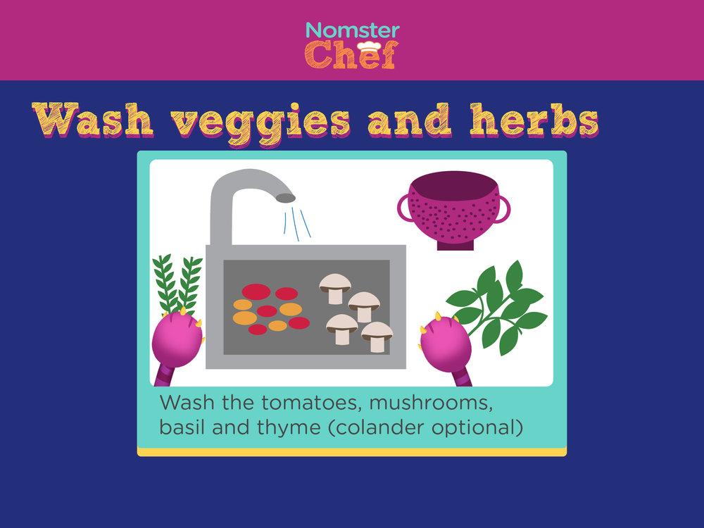 07_MushroomTomatoPizza_wash veggies-01.jpg