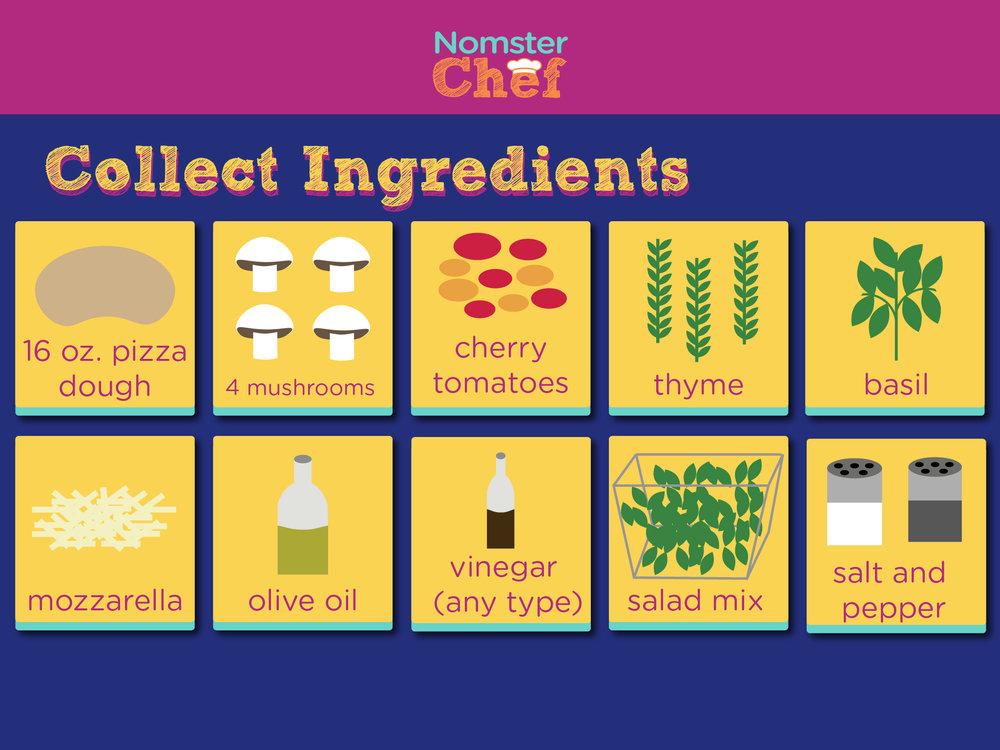 05_MushroomTomatoPizza_ingredients-01.jpg