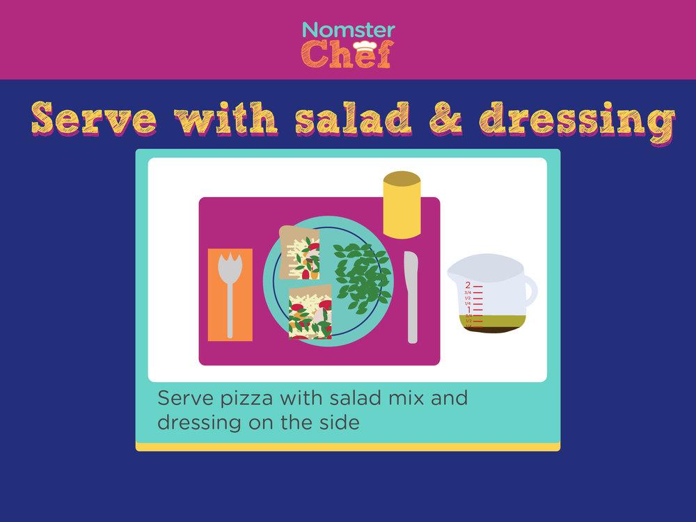 27_MushroomTomatoPizza_serve-01.jpg
