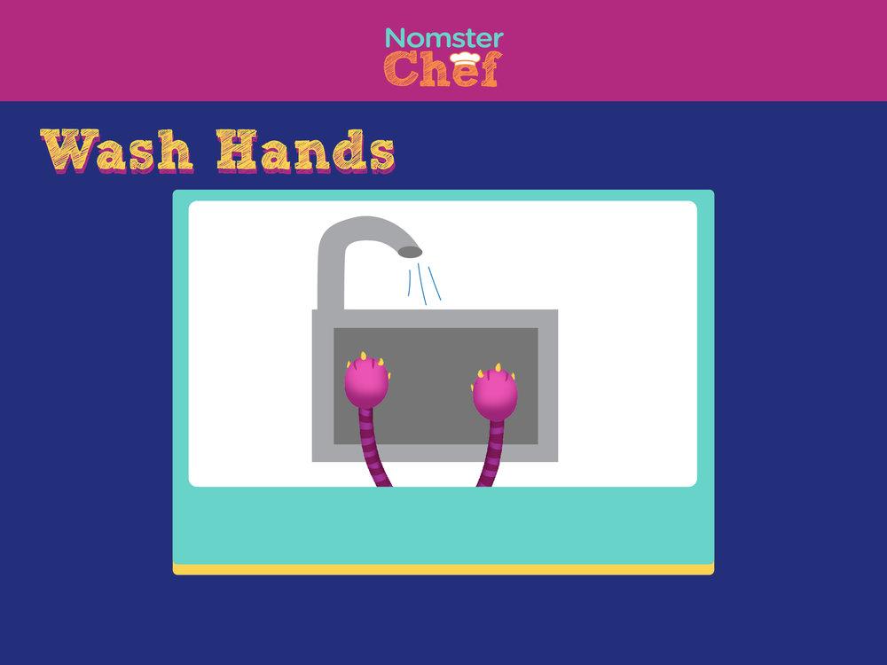 02_SweetPotatoGuac_Wash Hands-01.jpg