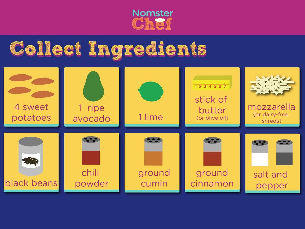 04_SweetPotatoGuac_ingredients-01.jpg