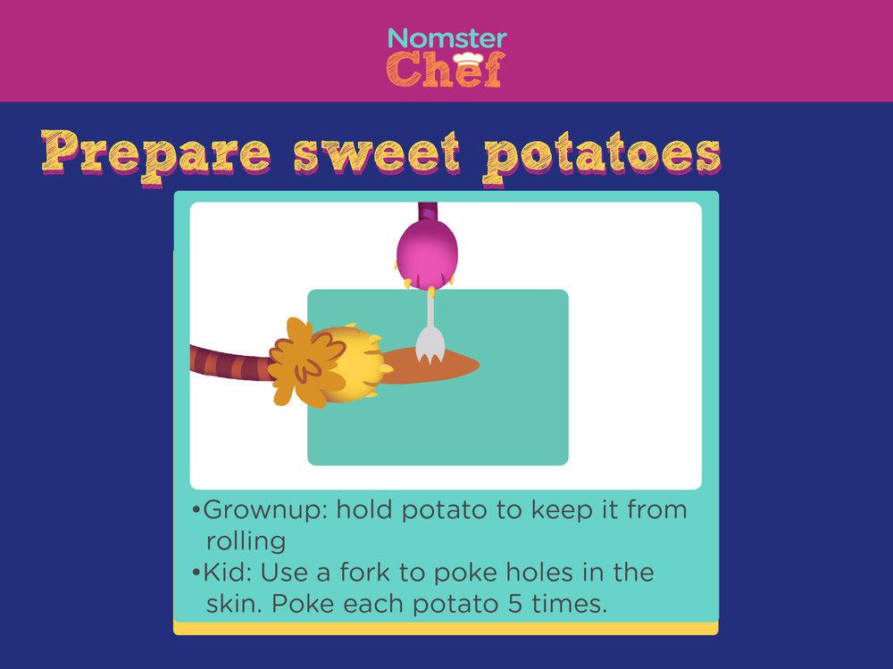 07_SweetPotatoGuac_prepare potatoes-01.jpg