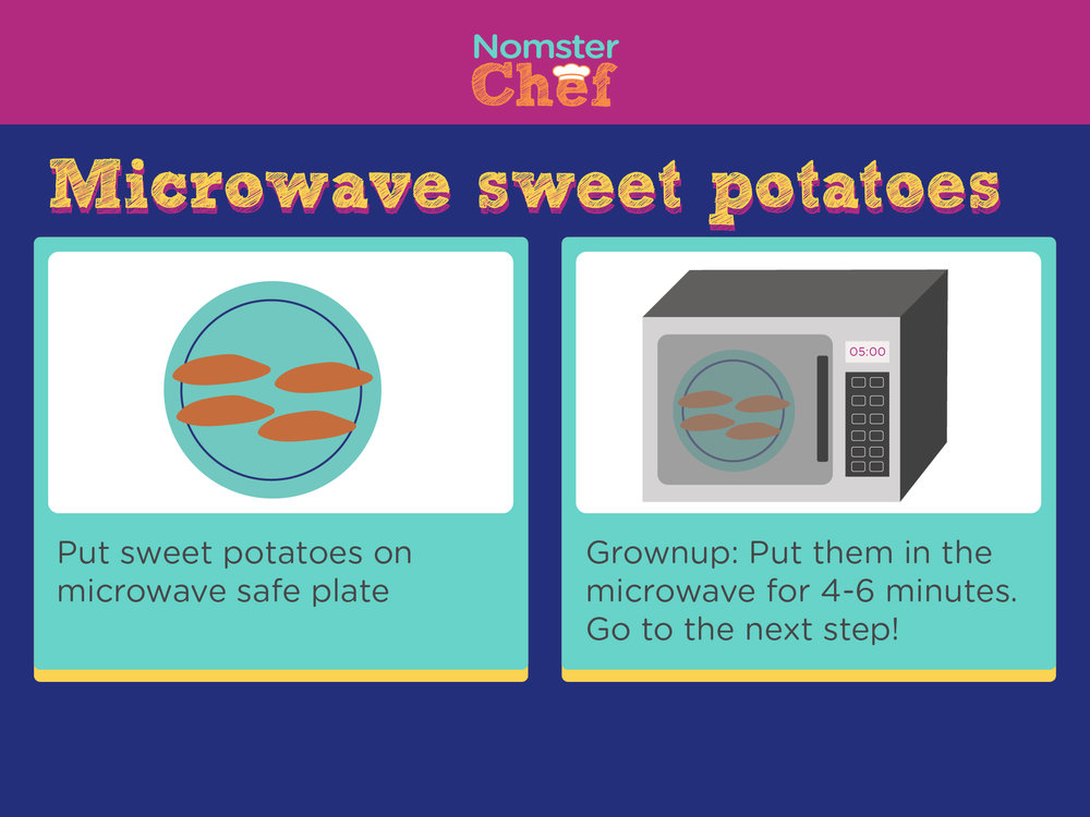 08_SweetPotatoGuac_microwave potatoes-01.jpg
