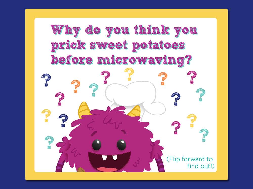 09_SweetPotatoGuac_why prick potatoes-01.jpg