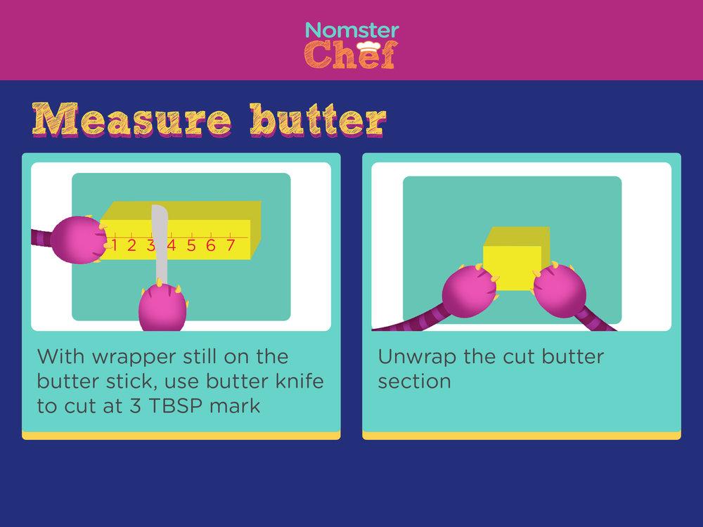 11_SweetPotatoGuac_measure butter-01.jpg