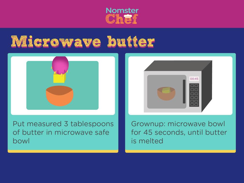 13_SweetPotatoGuac_microwave butter-01.jpg