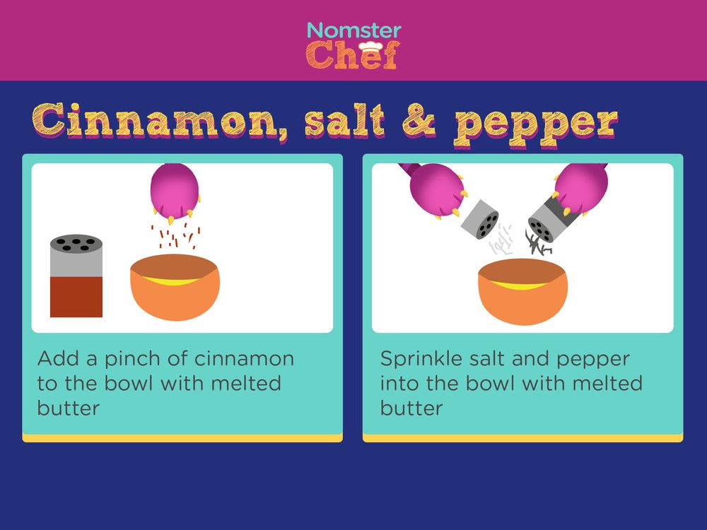 15_SweetPotatoGuac_salt pepper-01.jpg