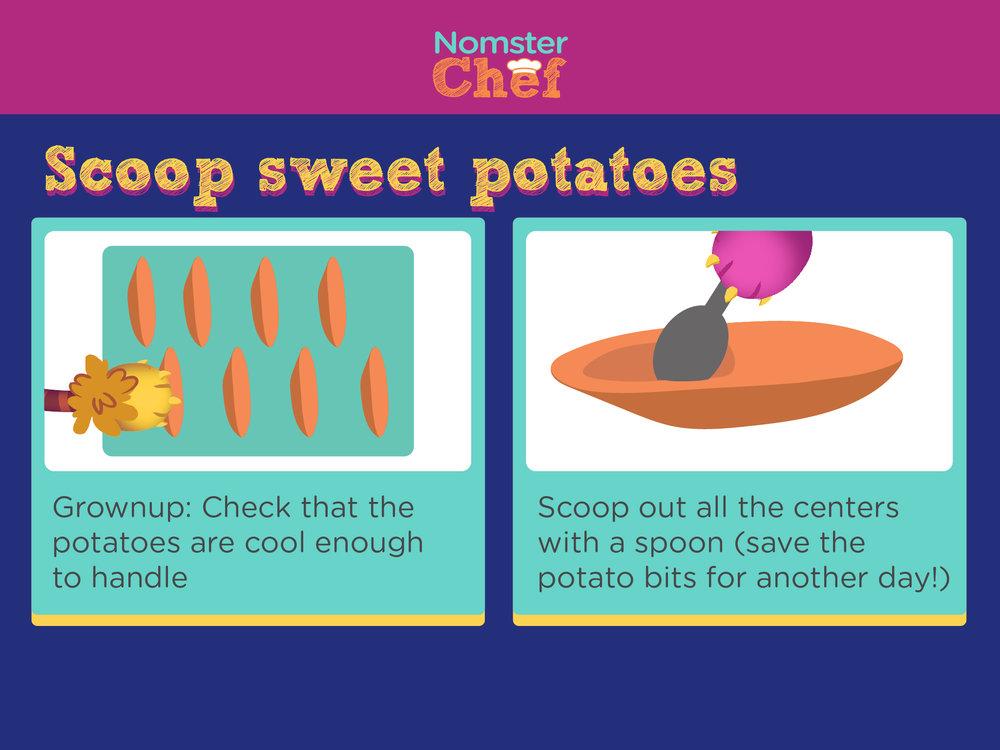 18_SweetPotatoGuac_scoop potatoes-01-01.jpg