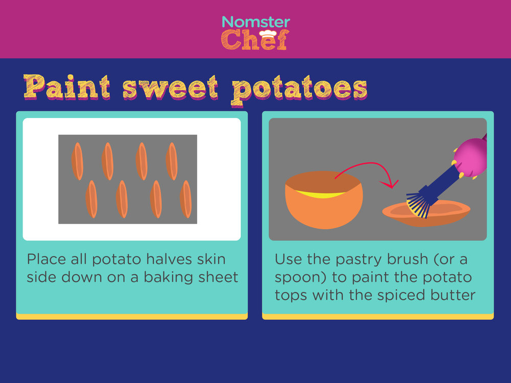 19_SweetPotatoGuac_paint sweet potatoes-01.jpg