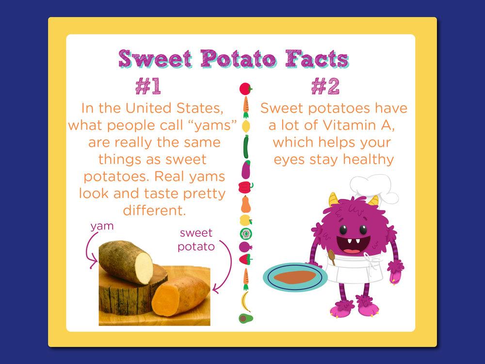21_SweetPotatoGuac_sweet potato facts-01.jpg