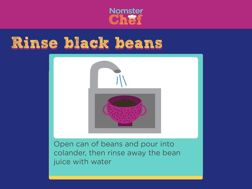 22_SweetPotatoGuac_rinse beans-01.jpg