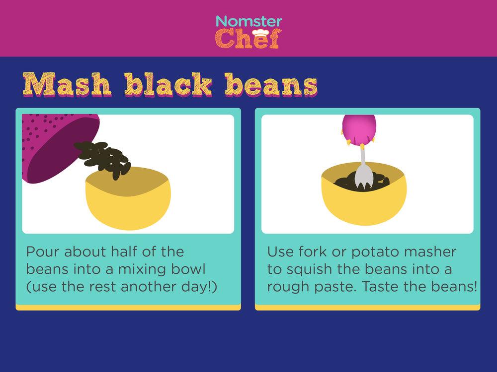 23_SweetPotatoGuac_mash beans-01.jpg