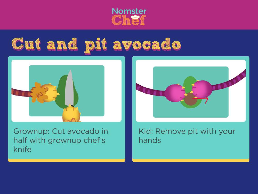 24_SweetPotatoGuac_cut avocado-01.jpg