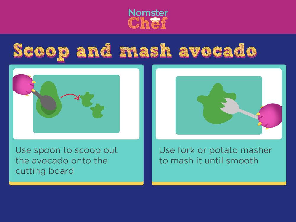 25_SweetPotatoGuac_mash avocado-01.jpg