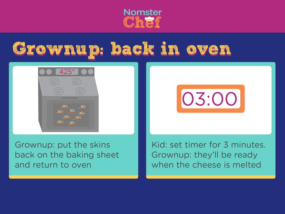30_SweetPotatoGuac_oven again-01.jpg