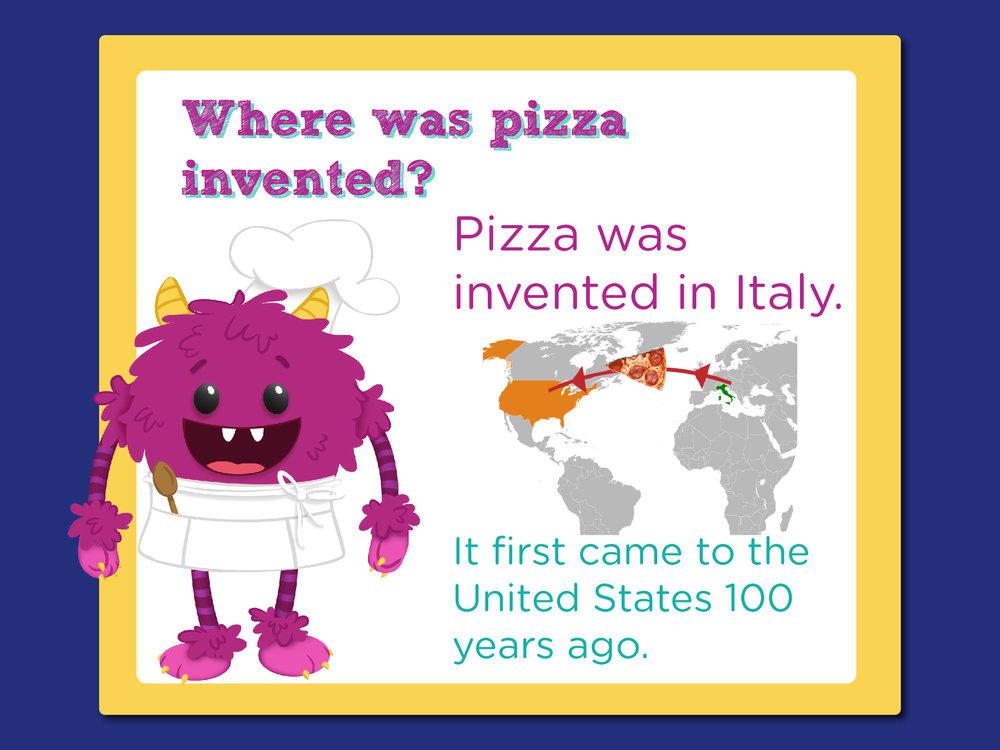 04_MushroomTomatoPizza_pizza-01.jpg