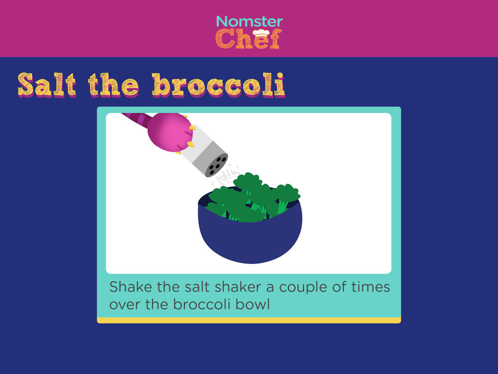 12_ChickenAndBroccoli_salt broccoli-01.jpg
