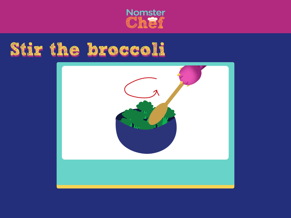 13_ChickenAndBroccoli_stir broccoli-01.jpg