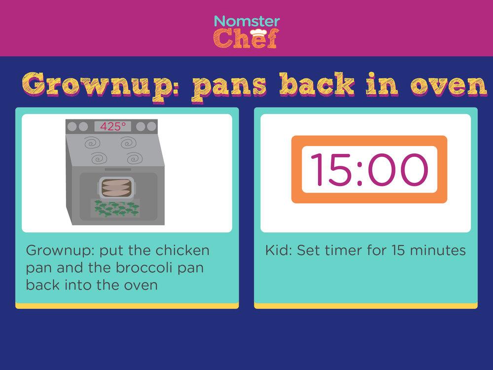 30_ChickenAndBroccoli_oven round 2-01.jpg