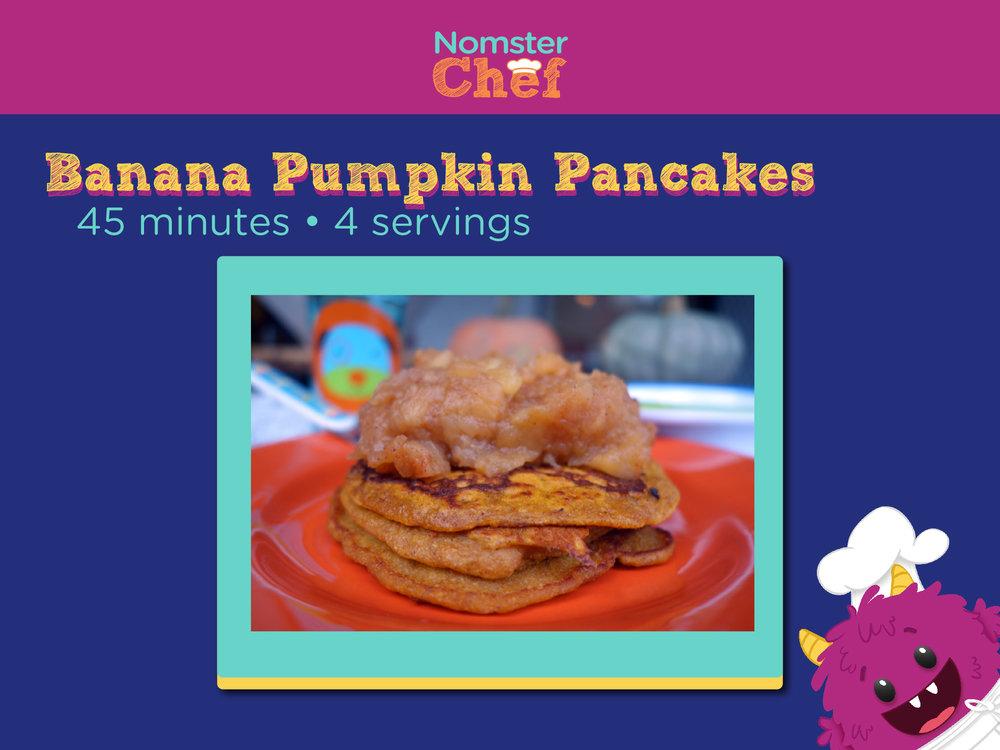 01_Banana Pumpkin Pancakes_Title Screen-01.jpg