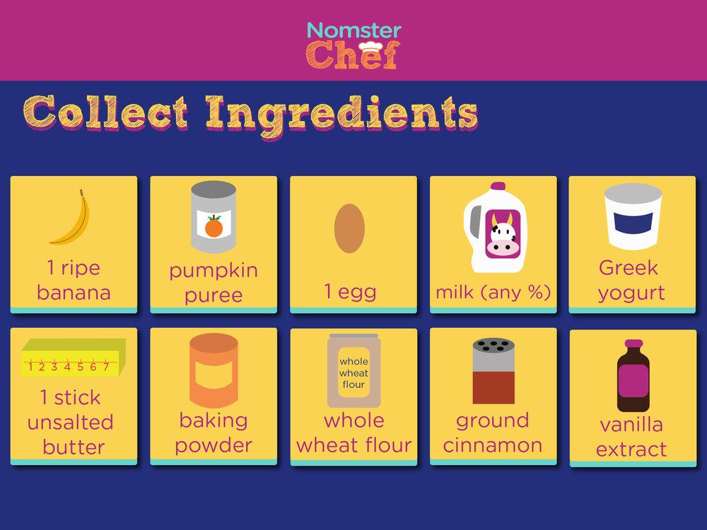 04_Banana Pumpkin Pancakes_ingredients-01.jpg