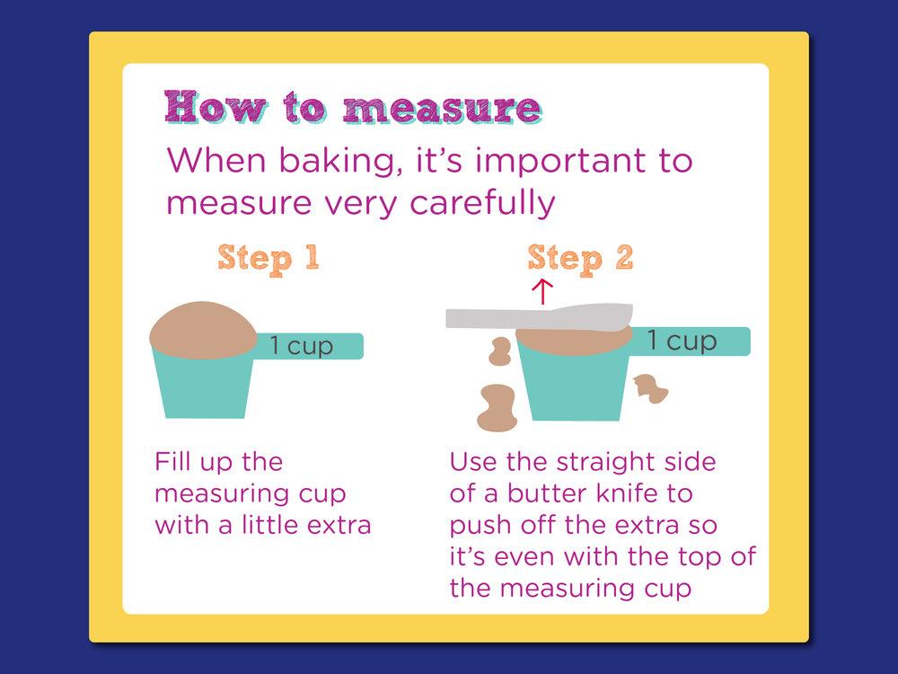 06_Banana Pumpkin Pancakes_measuring learning moment-01-01.jpg