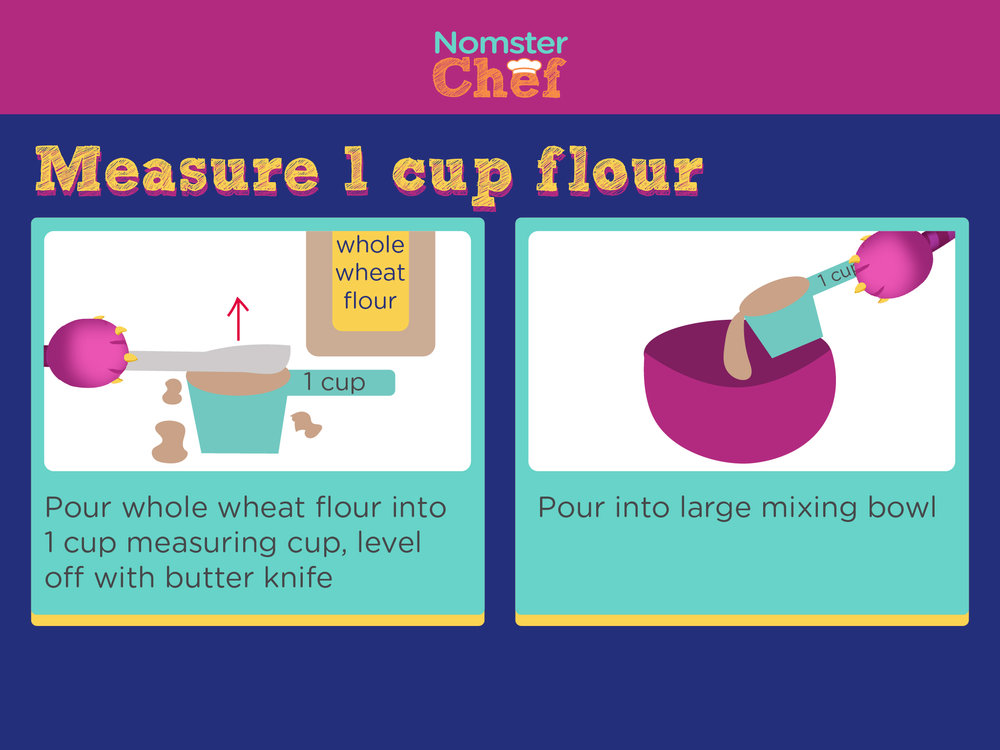 07_Banana Pumpkin Pancakes_measure flour-01.jpg