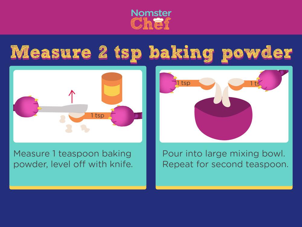 08_Banana Pumpkin Pancakes_baking powder-01.jpg