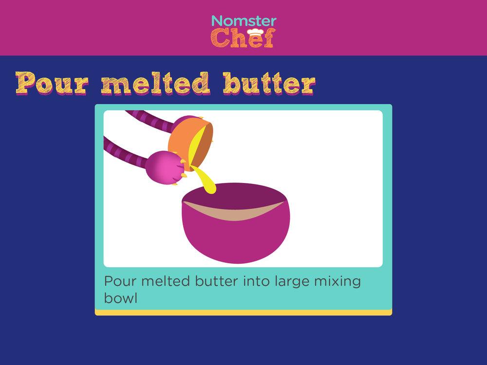 15_Banana Pumpkin Pancakes_pour butter-01.jpg