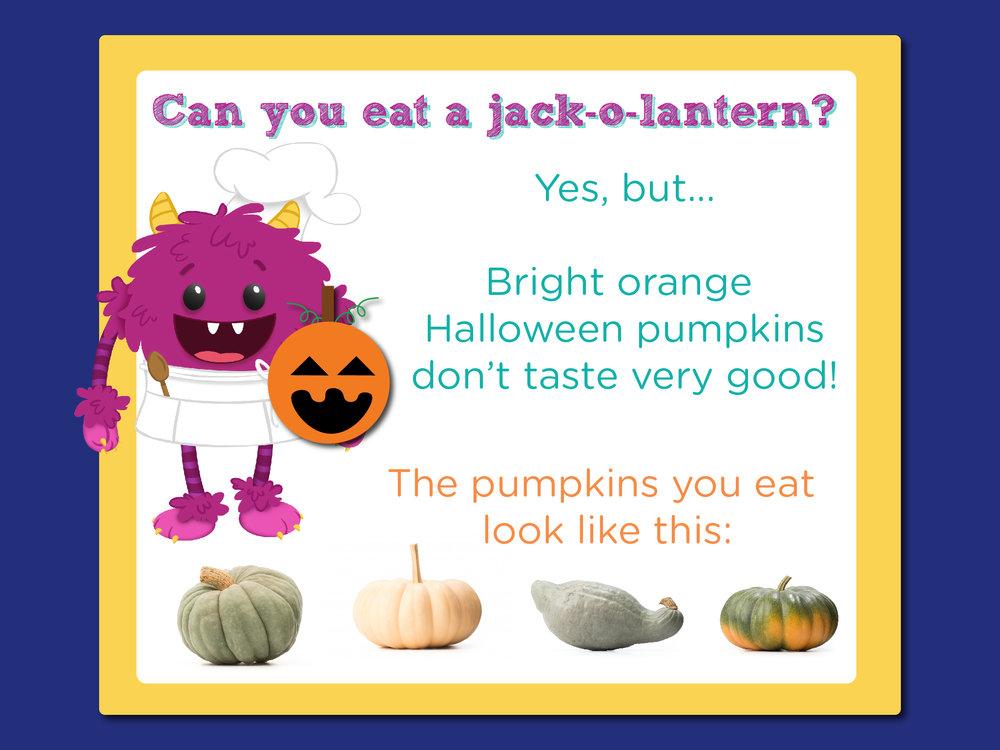 24_Banana Pumpkin Pancakes_learning moment_all about pumpkins-01.jpg