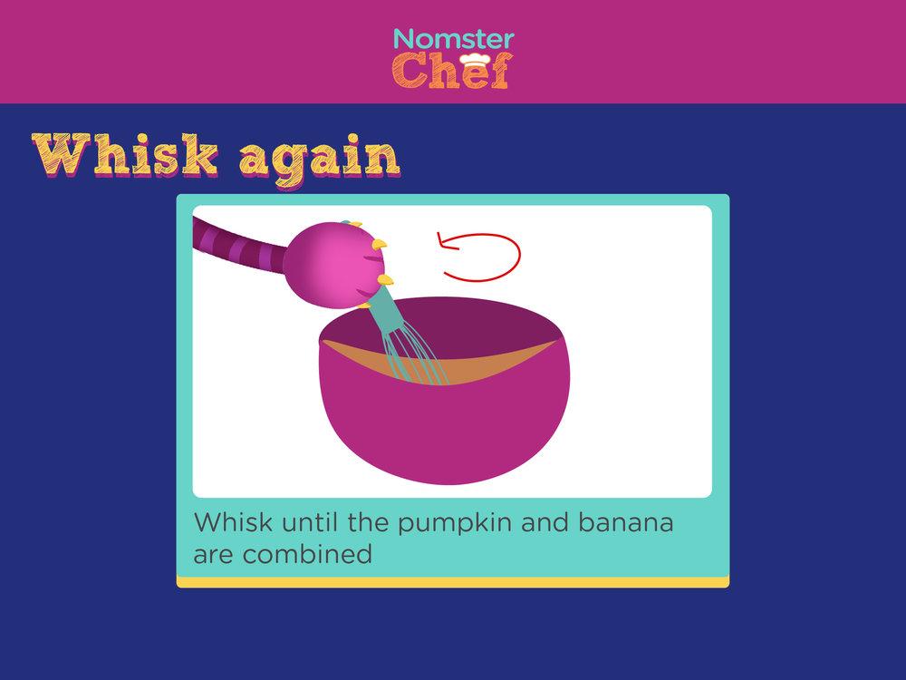 25_Banana Pumpkin Pancakes_whisk again again-01.jpg