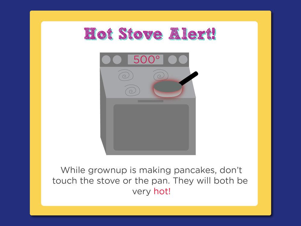 26_Banana Pumpkin Pancakes_learning moment_careful hot-01.jpg